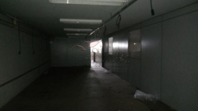 Loja comercial para alugar em Jardim paulista, Ribeirao preto cod:L7598 - Foto 12