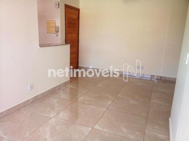 Loja comercial à venda com 2 dormitórios em Glória, Belo horizonte cod:606053 - Foto 7