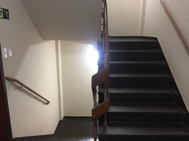 8009 | Apartamento para alugar com 3 quartos em Jardim Novo Horizonte, Maringá - Foto 5