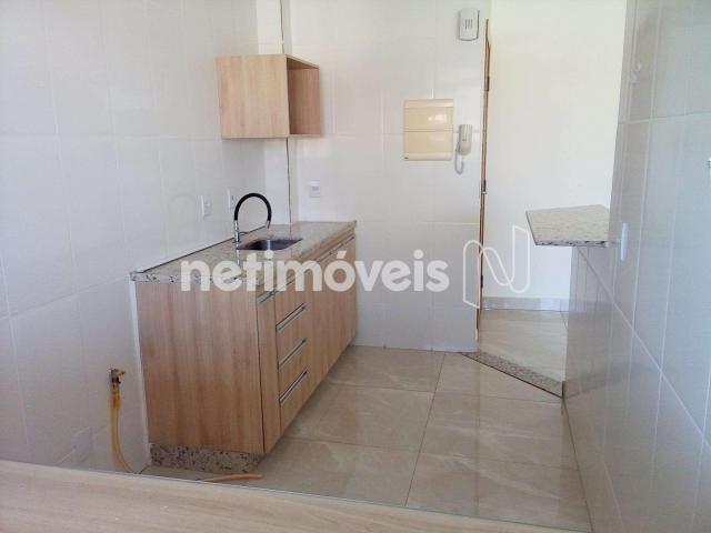 Loja comercial à venda com 2 dormitórios em Glória, Belo horizonte cod:606053 - Foto 11
