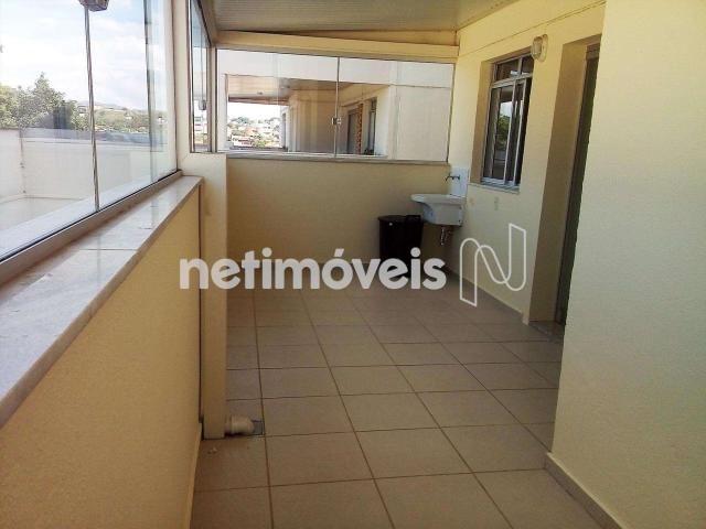 Loja comercial à venda com 2 dormitórios em Glória, Belo horizonte cod:606053 - Foto 2