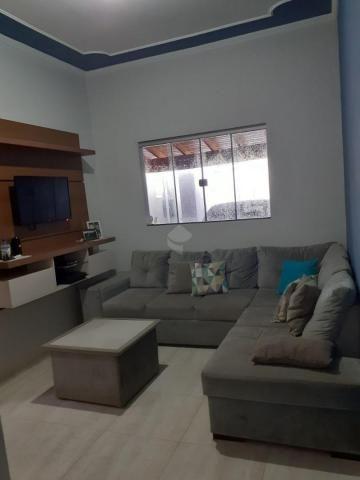 Casa de condomínio à venda com 2 dormitórios cod:BR2CS12116 - Foto 5
