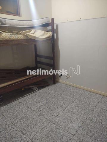 Escritório para alugar com 3 dormitórios em Santa efigênia, Belo horizonte cod:831680 - Foto 6