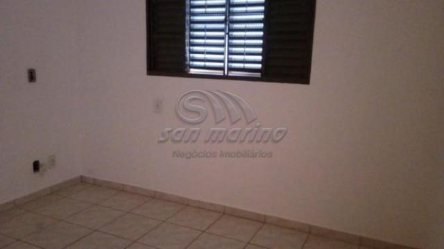 Apartamento à venda com 2 dormitórios em Jardim nova aparecida, Jaboticabal cod:V4209 - Foto 10
