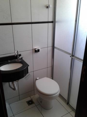 Apartamento para alugar com 1 dormitórios em Jardim aclimacao, Maringa cod:02595.004 - Foto 14