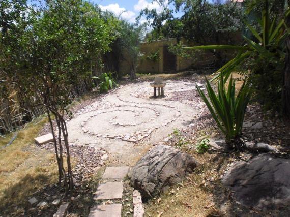 Belicima casa colonial a venda na Chapada Diamantina localizado no Povoado Campos São João - Foto 7