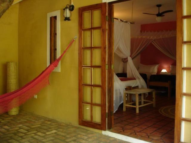 Belicima casa colonial a venda na Chapada Diamantina localizado no Povoado Campos São João - Foto 10