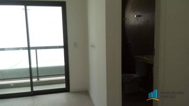 Casa com 3 dormitórios para alugar, 236 m² por R$ 3.609,00/mês - Centro - Eusébio/CE - Foto 16