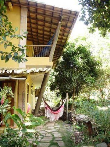 Belicima casa colonial a venda na Chapada Diamantina localizado no Povoado Campos São João - Foto 12