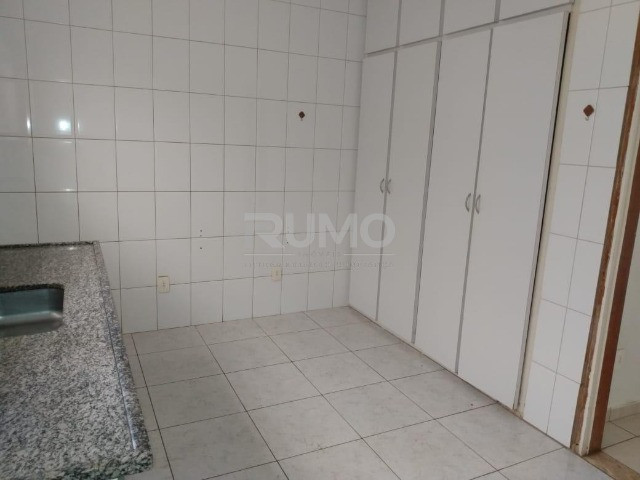 Casa para alugar no bairro jardim Proença - CA010249 - Foto 9