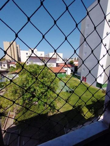 VENDO LINDO APTO REFORMADO NO JACARECANGA, 79M, 3 QUTS, 1 SUÍTE, WC, 1 VAGA. R$ 310 MIL E  - Foto 6