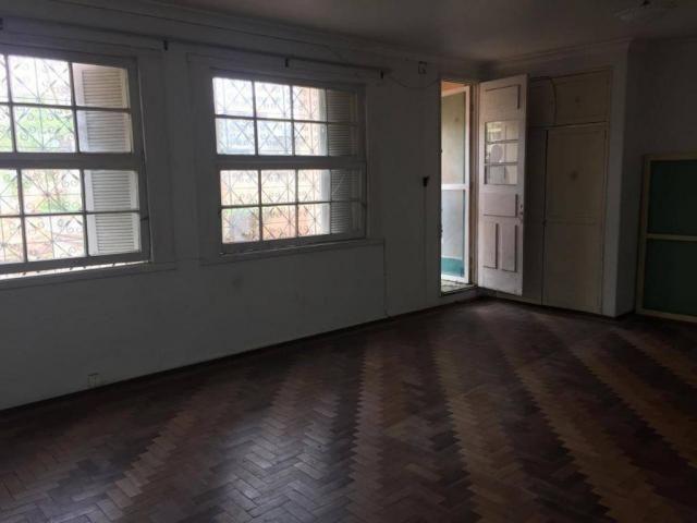 Casa com 4 dormitórios à venda, 432 m² por R$ 700.000,00 - Centro - Pelotas/RS - Foto 3