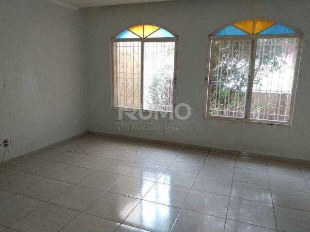 Casa para alugar no bairro jardim Proença - CA010249 - Foto 5