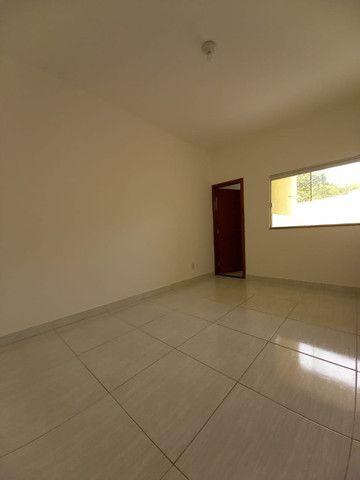 Casa 2 quartos sendo um suíte, R$175.000,00 Moinho dos Ventos - Goiânia - GO - Foto 5