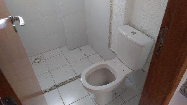 Apartamento com 3 Suítes, Setor Vila Rosa, Goiânia/GO - Foto 9