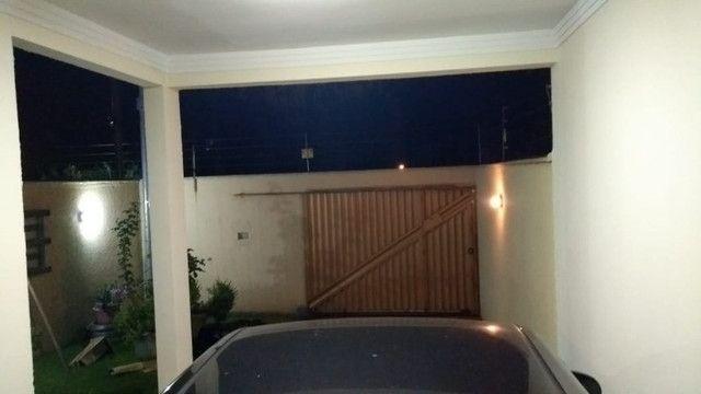 Casa 3/4 Moinho dos Ventos-GO - Foto 6