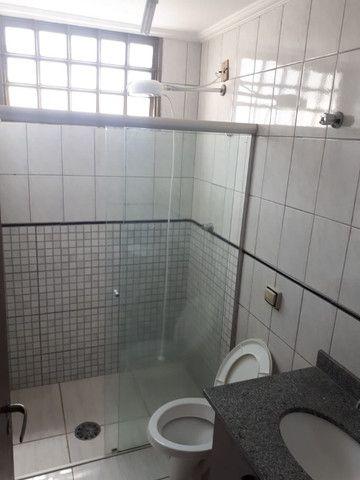 Apartamento Pq Anhanguera - próximo Lagoinha - Foto 11