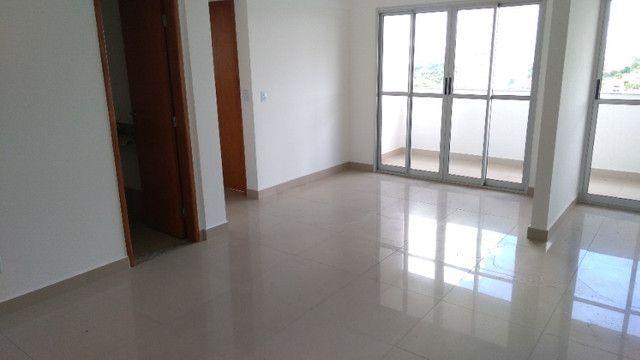 Apartamento com 3 Suítes, Setor Vila Rosa, Goiânia/GO - Foto 15
