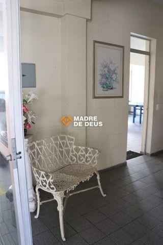 Excelente Apartamento 2 quartos Benfica (Venda) - Foto 19