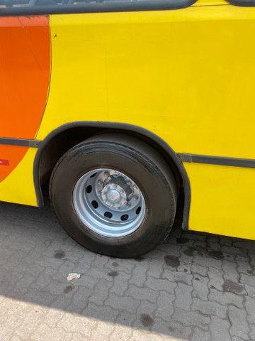 Ônibus Urbano - Foto 5