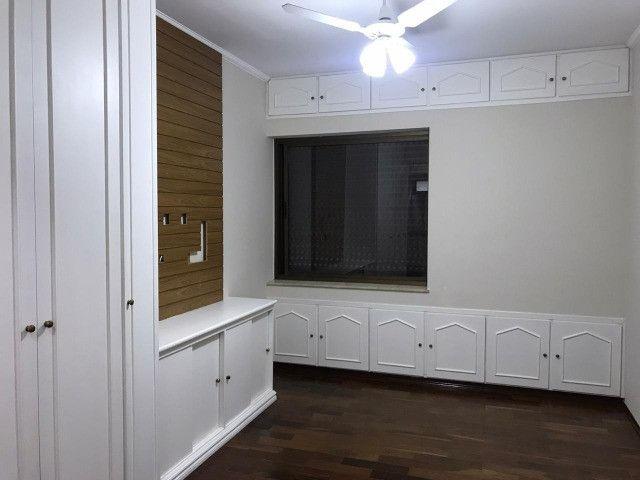 Apartamento 180 m² em Jundiaí - Foto 12