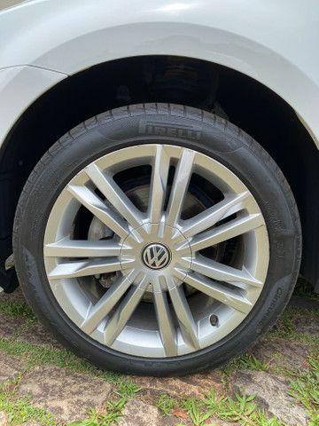 VW GOLF HIGHLINE 1.4 TSI 140cv Aut - Foto 5