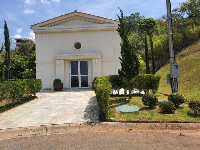 Vendo 2 terrenos contíguos em Bragança Paulista - Foto 12