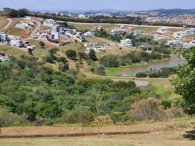 Vendo 2 terrenos contíguos em Bragança Paulista - Foto 5