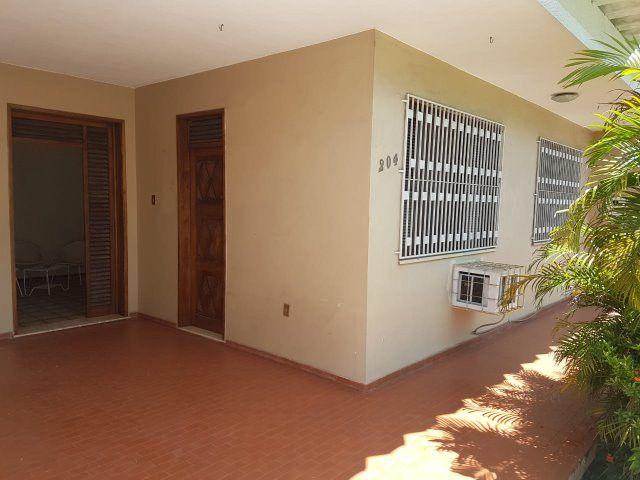 Excelente Casa no bairro Dionísio Torres - Foto 8