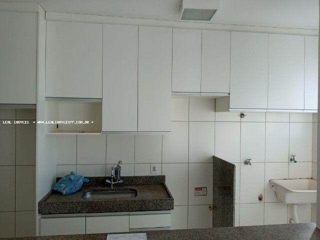 Apartamento Para Locação Ed. Prinicpe das Asturias Leal Imoveis 3903-1020 - Foto 16