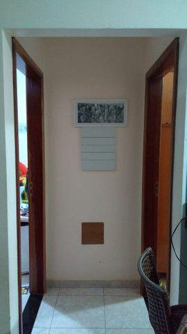Casa 3/4 Moinho dos Ventos-GO - Foto 2
