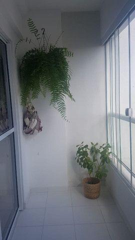 Apartamento 8º andar - Residencial Dom Lugo - Foto 12