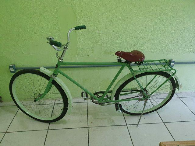 Bicicleta 1963 - Foto 4