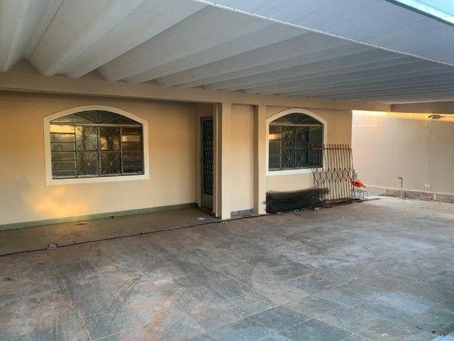 Casa no Bairro Coophatrabalho - Foto 4