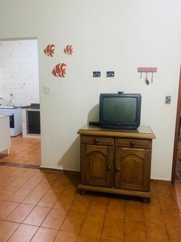 Apartamento em Ubatuba - Foto 9