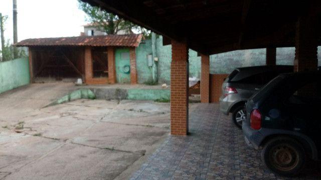 Oportunidade!! Linda Chácara em Jarinu-SP 3960M² / R$600.000 - Foto 4