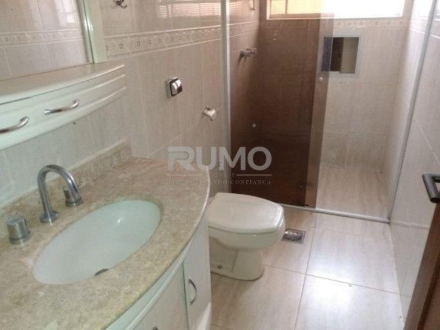 Casa para alugar no bairro jardim Proença - CA010249 - Foto 13