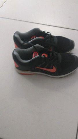 Sapatos tamanho especial 33/34 - Foto 3