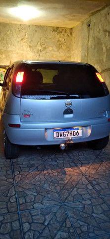 Corsa hatch completo - Foto 5