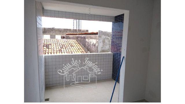 Apartamento residencial Bairro Novo, Olinda - 2 qts com suíte - 260 mil - Foto 9