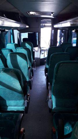 Oferta de micro ônibus até dia 31/09 - Foto 5