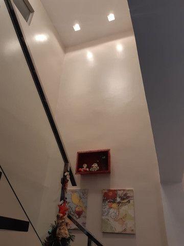Casa Duplex, Bairro Santa Isabel com Piscina e Elevador - Foto 16