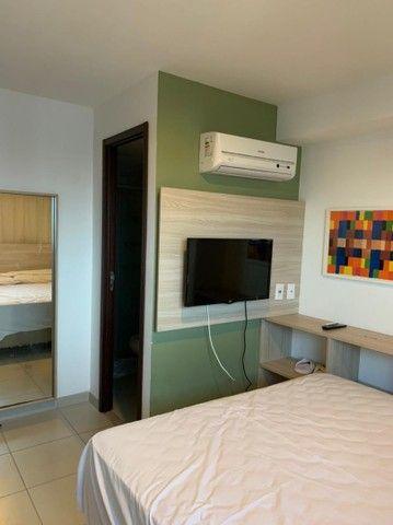 Alugo apartamento 2/4 por R$ 3.000,00 - Foto 6