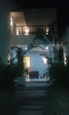 Vendo ótima Casa em Condomínio Fechado em Aldeia - Foto 6