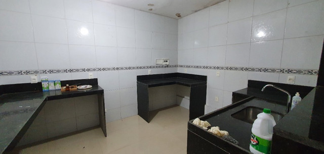 Casa em Timbi fino Acabamento - Ideal para Ponto Comercial - Foto 15