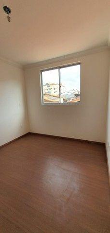 Apartamento tipo no Novo Eldorado. Ótima localização, a passos da João César. Confira! - Foto 8