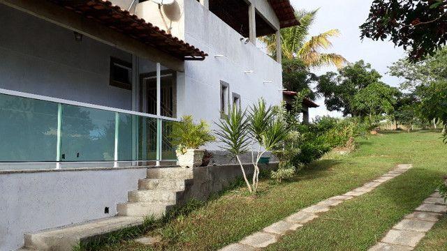 Casa em São Pedro da Aldeia Dir. Proprietário 260.000 - Foto 12