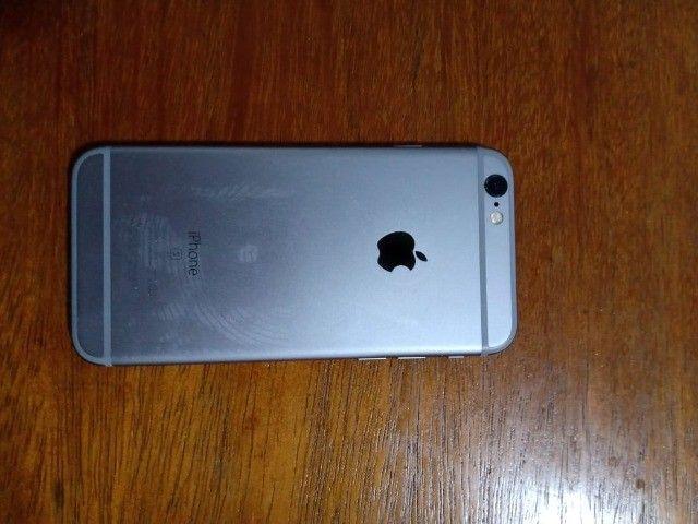 Iphone 6s, 32GB - Foto 6