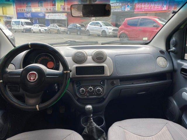 Fiat FIAT UNO WAY 1.0 - Foto 7