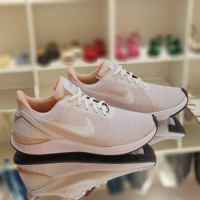 Tenis (Leia a Descrição) Nike Other Várias Cores Novo - Foto 6